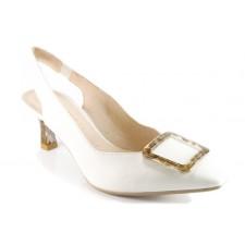 chaussure Hispanitas YHV09928