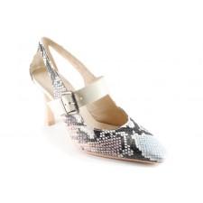 chaussure Hispanitas HV00220