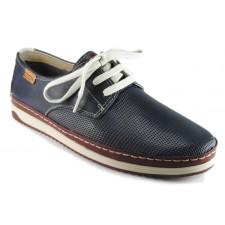 chaussure Pikolinos M1N-4362C1