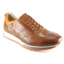 chaussure Pikolinos M5N-6256