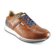 chaussure Pikolinos M5N-6319