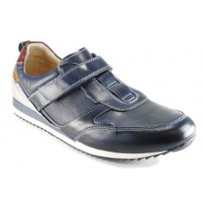 chaussure Pikolinos M2A-6305