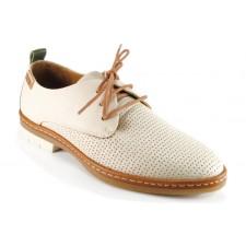 chaussure Pikolinos W7C-4987C1
