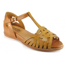 chaussure Pikolinos W3D-0668C1 HONEY