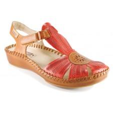 chaussure Pikolinos 655-0575 CORAL