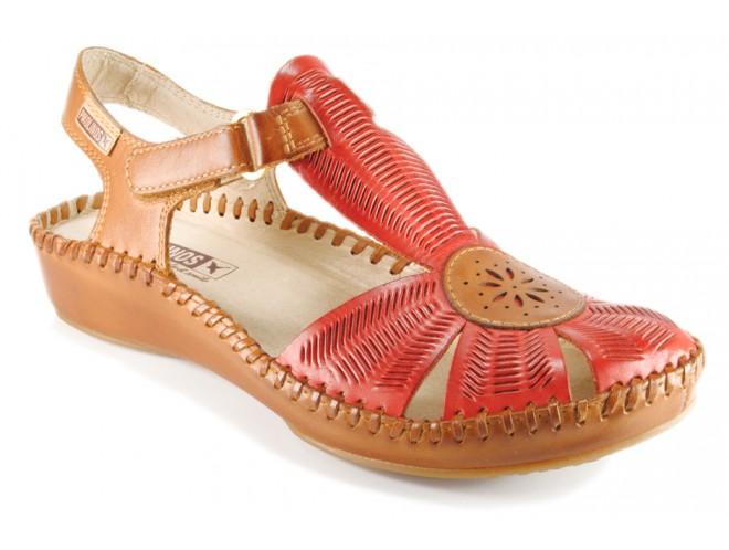 655-0575 CORAL