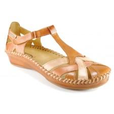 chaussure Pikolinos 655-0732C5