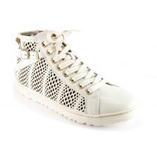 chaussure Pikolinos 901-8651