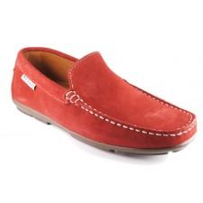 chaussure Orland 2022 Muskat