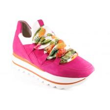 chaussure Gabor 43.411.14