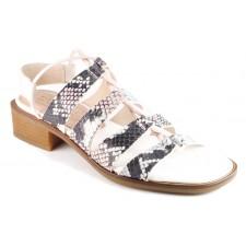 chaussure Hispanitas BHV00255