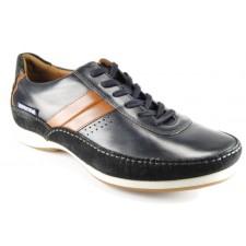 chaussure Mephisto RENZO