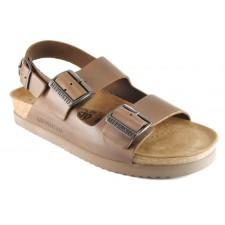 chaussure Mephisto NARDO