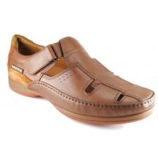 chaussure Mephisto RAINER