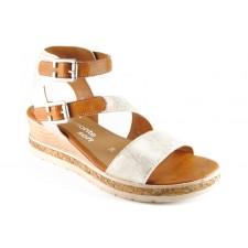 chaussure Remonte D3052-90