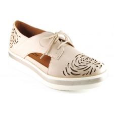 chaussure Mamzelle KENJI