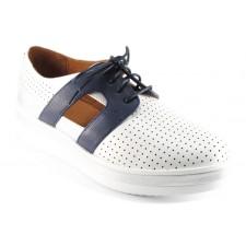 chaussure Mamzelle KIFFY