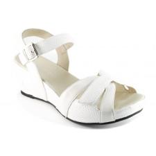 chaussure Mamzelle DENA