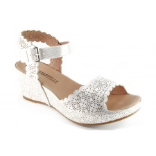 chaussure Mamzelle DOUGA