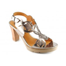 chaussure Mamzelle TEMPUR