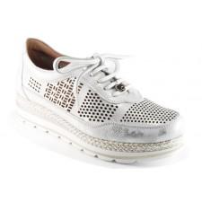 chaussure Jose Saenz 2041-MD