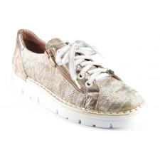 chaussure Jose Saenz 2001-X-M