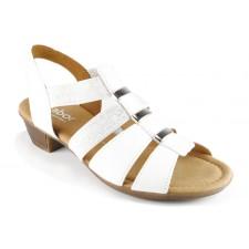 chaussure Gabor 42.472.50