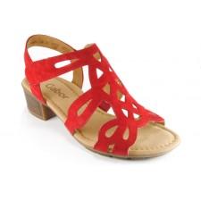 chaussure Gabor 44.561.15