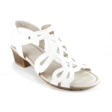 chaussure Gabor 44.561.21