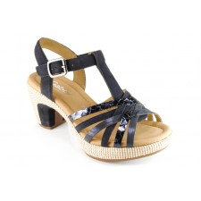 chaussure Gabor 42.736.46