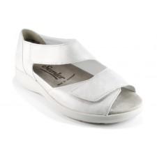 chaussure Semler BRIGITTE