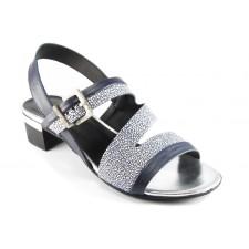 chaussure Arriva 30943