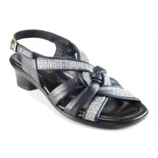 chaussure Arriva 11975