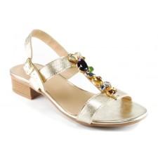 chaussure Arriva 31175