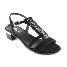 chaussure Arriva 30939