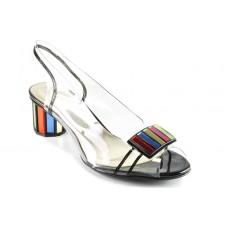 chaussure Azurée MALIN
