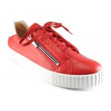 chaussure Romika MONTREAL S 02