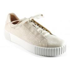 chaussure Romika MONTREAL S 03