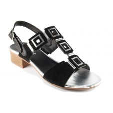 chaussure Arriva 31933