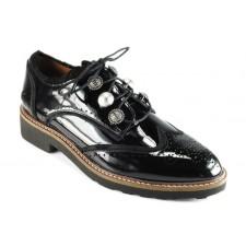 chaussure Mamzelle SALIM
