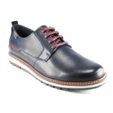 chaussure Pikolinos M8J-4314