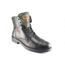 chaussure Pikolinos M2M-8170 Noir
