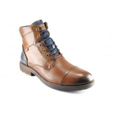 chaussure Pikolinos M2M-8170 Marron