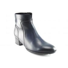 chaussure Gabor 55.510.26