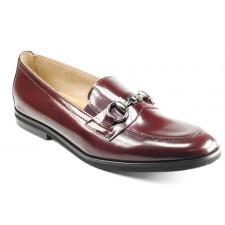 chaussure Gabor 55.232.55