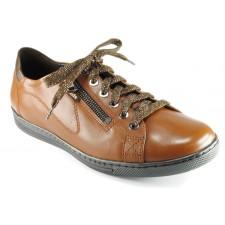 chaussure Mephisto HAWAI CHILI