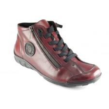 chaussure Remonte R3491-35