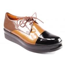 chaussure Mamzelle KARA