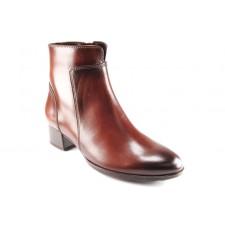chaussure Gabor 55.510.22
