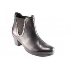 chaussure Gabor 55.524.27